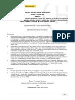 UU_NO_5_2018 Terorisme.PDF
