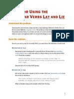 irregularrules02.pdf