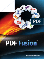 pdffusion_reviewers_guide.pdf