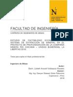Dialnet-ProblematicaDiferenciativaEntrePreguntaYProblemaDe-2051090