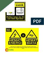 listrik.docx