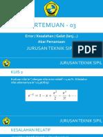 Pert 3.pdf