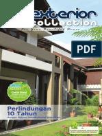 ColourCard_Eksterior.compressed.pdf