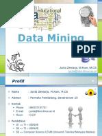 file_2013-10-07_22_18_49_Junta_Zeniarja,_M.Kom,_M.CS__Sesi_1_-_Overview_DM (1).pptx