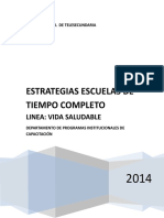VIDA-SALUDABLE (2).doc