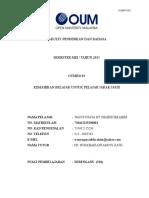Cover Depan Tugasan- Versi Bahasa Malaysia-1