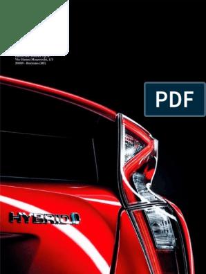 KIT Riparazione Rep-Set di frase di tenuta del cilindro del freno principale 23,8mm VW CADDY I II III