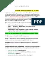 DAY 8 speaking.pdf