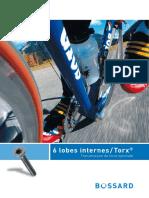 6_lobles_internes_Torx_FR.pdf