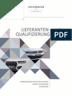 Manual proveedores VW Lieferantenqualifizierung_ 2017.pdf