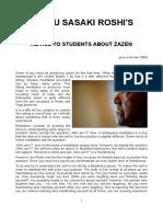Joshu-Sasaki-Roshi-About-Zazen.pdf