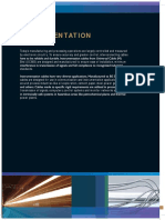 UC Instrumen Catalogue.pdf