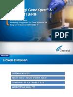 h2.0800-0845. Teknologi Genexpert & Xpert Mtb-rif