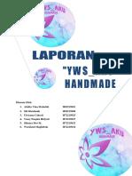 Laporan YWS_AKU.docx