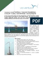 GBF_product_sheet_231111.pdf