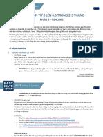 Reading Complete Guide v2.0_ryanielts.com_01082018
