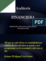 Presentación de Auditoria Financiera.pdf