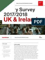 Salary_Survey_2017-2018_UK_Ireland.pdf