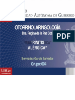 Rinitisalergica 170314174951 Converted