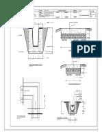 Desain-Detail Jalan & Saluran