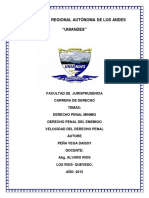 ab Rios (1).docx