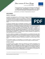 Becas Estudiantes 2018/2019 para la realización de prácticas en el Ayuntamiento de Quart de Poblet
