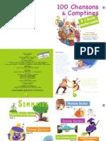 100_chansons_et_comptines.pdf