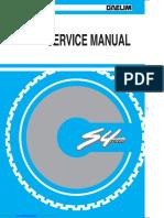 s4_50cc.pdf