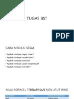259868_tugas Bst BP Dr Rini