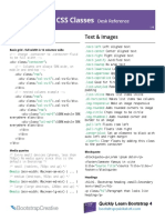 bootstrap-css-classes-desk-reference-bc.pdf