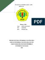 RPP4 operasi himp.docx