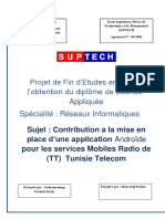 Pfe Jordy Android Apply 2017 Licence Reseaux