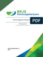 E-Payment_System2.pdf