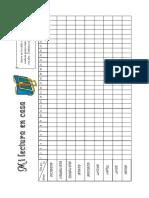 PLAhoja_de_lectura_en_casa.pdf