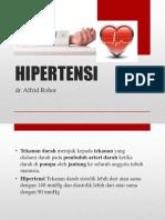 penyuluhan hipertensi apit