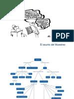 Muestreo.pdf