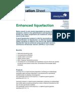 Enhanced liquefaction.pdf