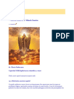 PSIHOTERAPII SPIRITUALE
