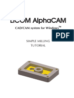 Manual-Alphacam.pdf