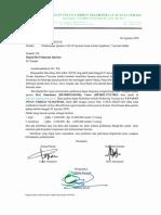 Donatur Qurban 2018.PDF