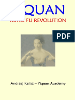 yiquan1ebook.pdf