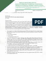 736 Ins HUT 45 PPNI 2019.pdf