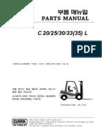 C20-35L (Lot No _ 9839).pdf