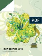 Tech Trends 2018_ The symphonic enterprise7320.pdf