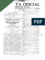 archivo_1_14122015.pdf