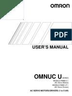 R88A-PR03U.pdf