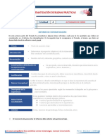 Formato Módulo III - Unidad 4-Informe de Sistematización ANYELO