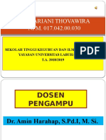 Fika Ariani Thovawira (Lingkaran)