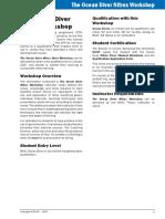 OD_Nitrox_Workshop_Instructor_Manual_v10.pdf