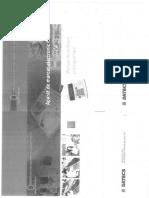 datecs dp 25 help guide.pdf